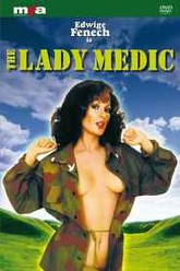 The Lady Medic Trailer