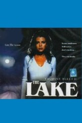 The Lake Trailer