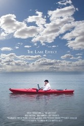 The Lake Effect Trailer