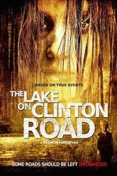 The Lake on Clinton Road Trailer