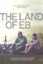 The Land of Eb Trailer