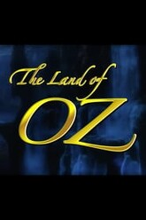 The Land of OZ Trailer