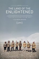 The Land of the Enlightened Trailer