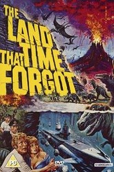 The Land That Time Forgot Trailer