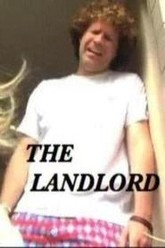 The Landlord Trailer