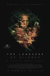The Language of Silence Trailer