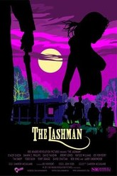 The Lashman Trailer