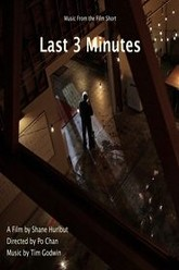 The Last 3 Minutes Trailer