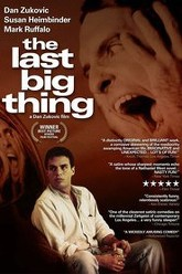 The Last Big Thing Trailer