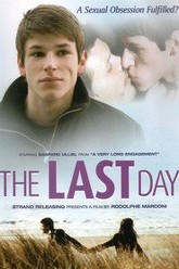 The Last Day Trailer