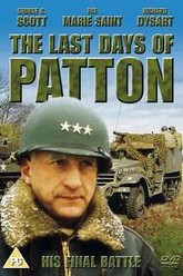 The Last Days of Patton Trailer