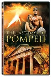 The Last Days of Pompeii Trailer