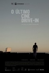 The Last Drive-in Theater Trailer