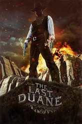 The Last Duane Trailer