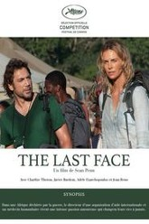 The Last Face Trailer