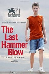 The Last Hammer Blow Trailer