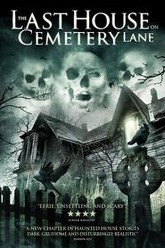 The Last House on Cemetery Lane Trailer