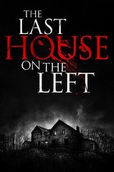The Last House on the Left Trailer