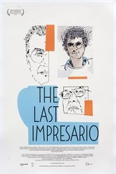 The Last Impresario Trailer