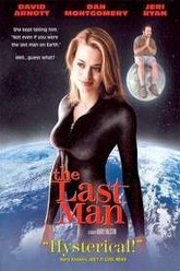 The Last Man Trailer