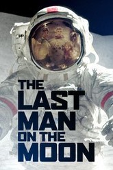 The Last Man on the Moon Trailer