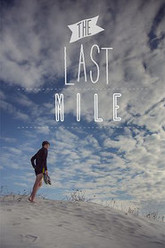 The Last Mile Trailer