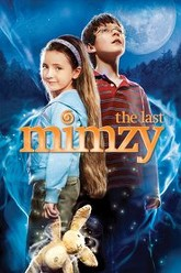 The Last Mimzy Trailer