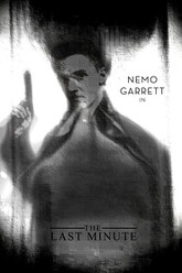 The Last Minute: Nemo Garrett II Trailer