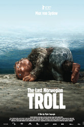 The Last Norwegian Troll Trailer