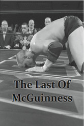 The Last of McGuinness Trailer