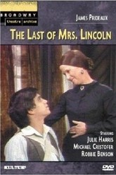 The Last of Mrs. Lincoln Trailer