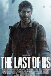 The Last of Us: One Night Live Trailer