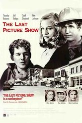The Last Picture Show: A Look Back Trailer