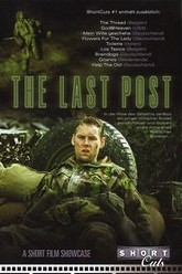 The Last Post Trailer