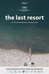 The Last Resort Trailer