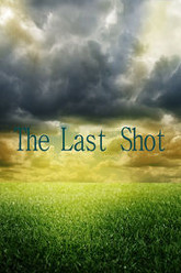 The Last Shot Trailer