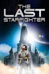 The Last Starfighter Trailer