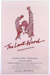 The Last Word Trailer