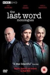 The Last Word Monologues Trailer