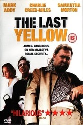 The Last Yellow Trailer