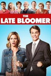The Late Bloomer Trailer