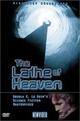 The Lathe of Heaven Trailer