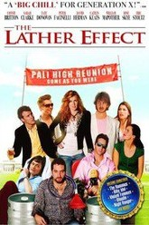 The Lather Effect Trailer