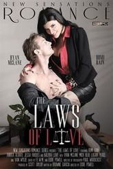 The Laws Of Love Trailer
