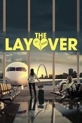 The Layover Trailer