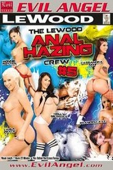 The Le Wood Anal Hazing Crew #05 Trailer