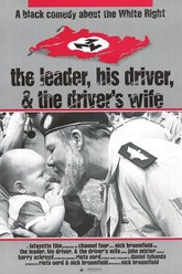 The Leader, His Driver And The Driver's Wife Trailer