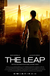 The Leap Trailer