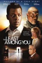 The Least Among You Trailer
