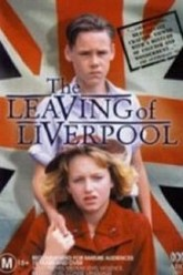 The Leaving of Liverpool Trailer
